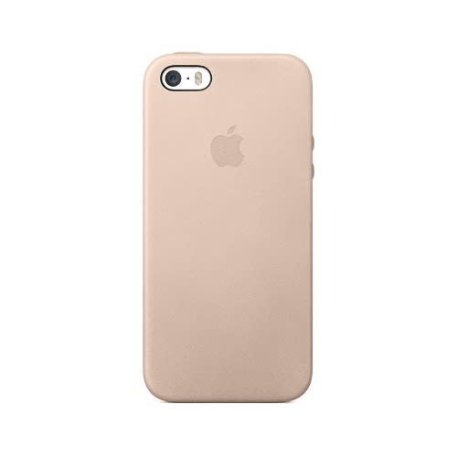 /I/p/Iphone-6-Silicone-Case-4866993_3.jpg
