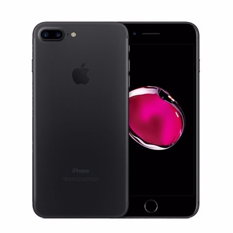 /I/p/Iphone-7-Plus-128gb---Black---1-Year-Warranty-7170719_21.jpg