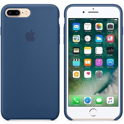 /I/p/Iphone-7plus-Leather-Silicone-Case--Blue-5556217.jpg
