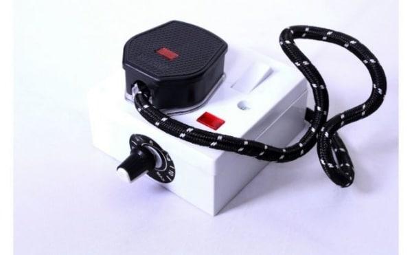 /I/r/Iron-Booster-7922906.jpg