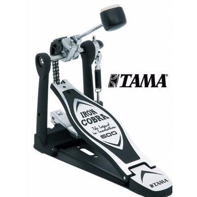 /I/r/Iron-Cobra-Drum-Pedal-7880174.jpg
