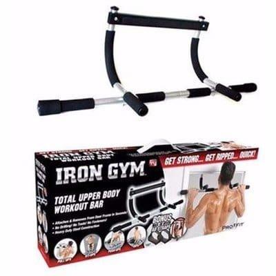 /I/r/Iron-Gym-Total-Upper-Body-Workout-Bar-7083012.jpg