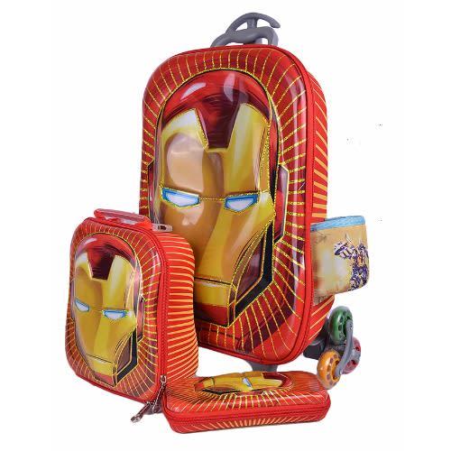 /I/r/Iron-Man-16-inch-Children-s-School-Bag-5486540_1.jpg