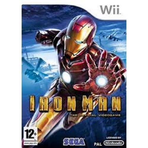 /I/r/Iron-Man-WII-7799422.jpg