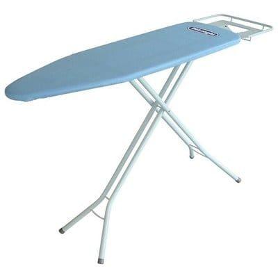 /I/r/Ironing-Board---Blue-6968979.jpg