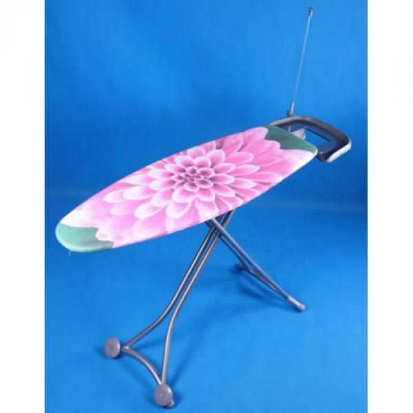 /I/r/Ironing-Board---Carolina-7532187_2.jpg
