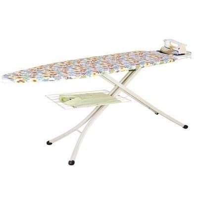 /I/r/Ironing-Board-5068224_7.jpg