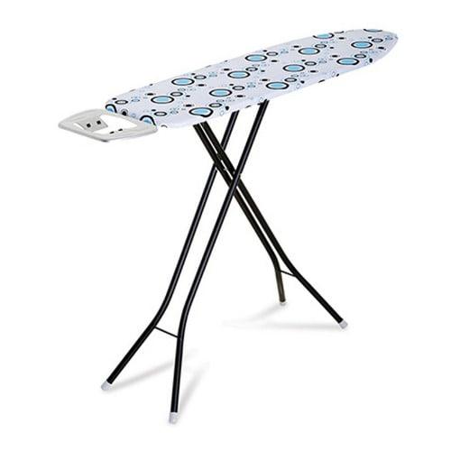 /I/r/Ironing-Board-7143578.jpg