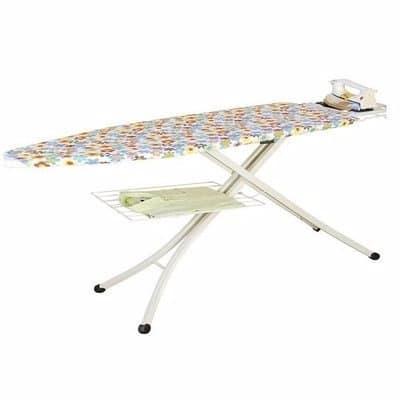 /I/r/Ironing-Board-7939580.jpg