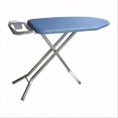 /I/r/Ironing-Board-with-Cord-6098603_1.jpg