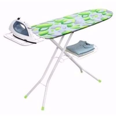 /I/r/Ironing-Board-with-Extension-Socket-4991464.jpg