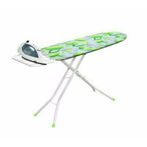 /I/r/Ironing-Board-with-Extension-Socket-6922864_1.jpg