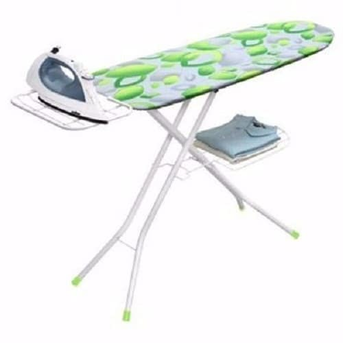 /I/r/Ironing-Board-with-Extension-Socket-8033425.jpg