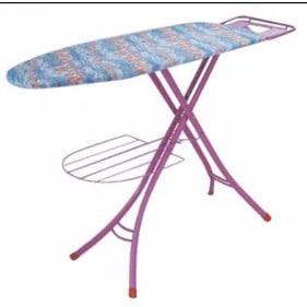 /I/r/Ironing-Board-with-Socket-Foldee-7179572_1.jpg