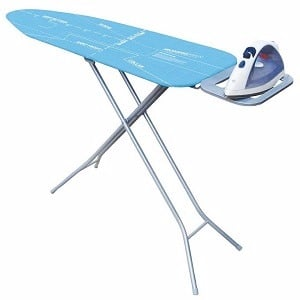 /I/r/Ironing-Board-with-Steam-Iron-Combo-4883300.jpg