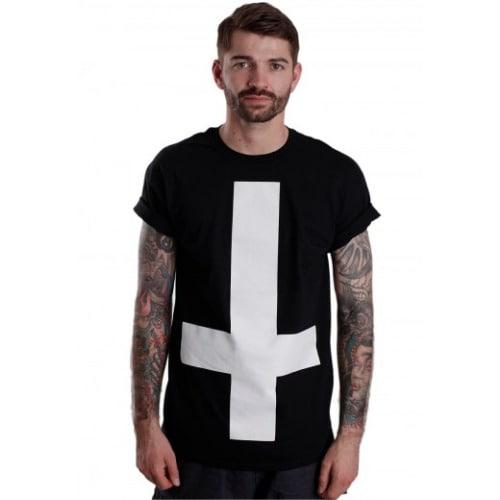 /I/r/Ironnail-Custom-Made-T-Shirt-6627177_1.jpg
