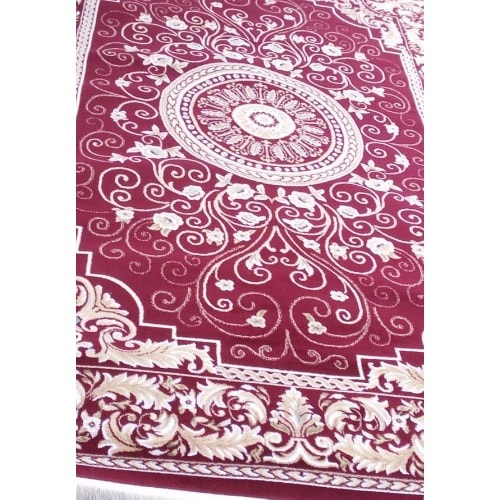 /I/s/Isfahan-Oriental-Rug--7ft-by-10ft-5378695.jpg