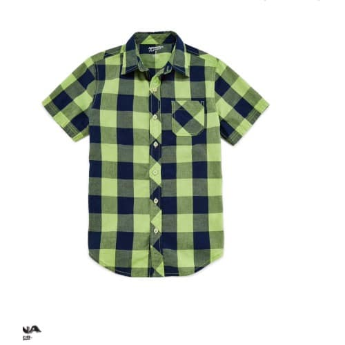 /I/s/Island-Plaid-Dress-Shirt---Lime-Green-7915359.jpg