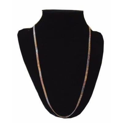 /I/t/Italian-Carpet-Necklace---24---Multicolour-7766197.jpg