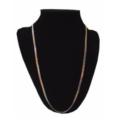 /I/t/Italian-Carpet-Necklace---24---Multicolour-8040570.jpg