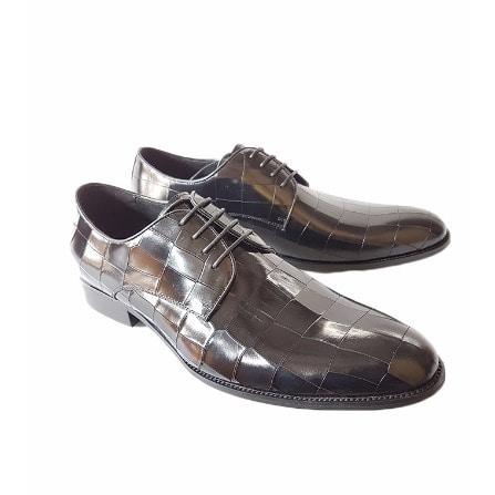 /I/t/Italian-Croc-Men-s-Derby-Shoe-A-Free-Happy-Socks-7207303.jpg