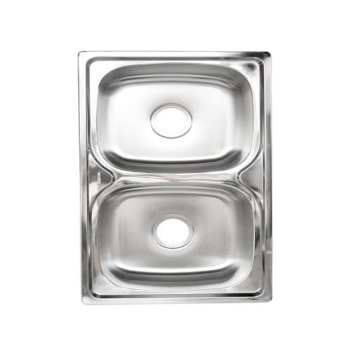 /I/t/Italian-Double-Bowl-Kitchen-Sink-7519505.jpg