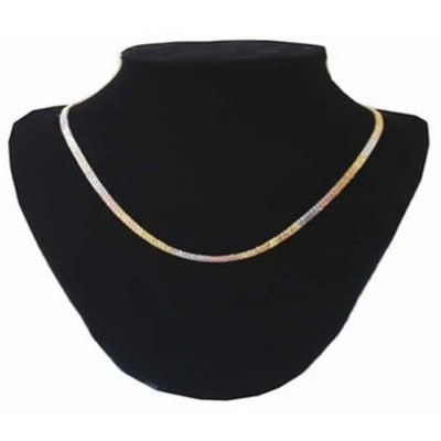 /I/t/Italian-Gold-3-Color-Thick-Carpet-Necklace-7318101_1.jpg