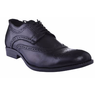 /I/t/Italian-Leather-Brogue-Shoe-7153052.jpg
