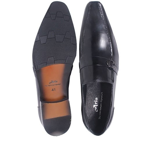 /I/t/Italian-Leather-Slip-on-Shoe---Black---MSH-3611--7709042_3.jpg