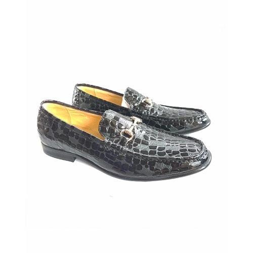 /I/t/Italian-Men-s-Monk-Strap-Shoe-A-Free-Gift-7289927.jpg