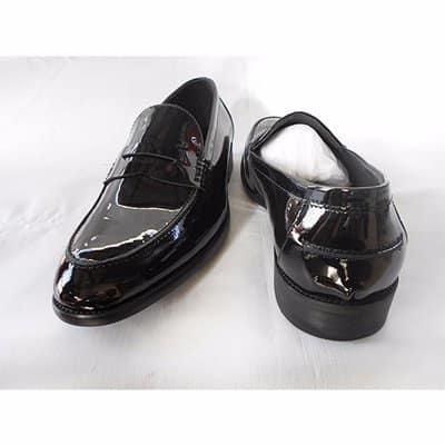 /I/t/Italian-Penny-Loafers-Shoe-Free-Happy-Socks---Black-6691119.jpg