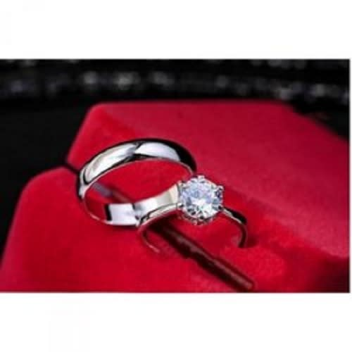 /I/t/Italina-Rigant-Engagement-Ring-7517326.jpg