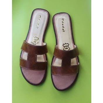 /I/t/Iteelee-Women-s-Slippers---Brown-Free-Shoe-Care-7433457_1.jpg