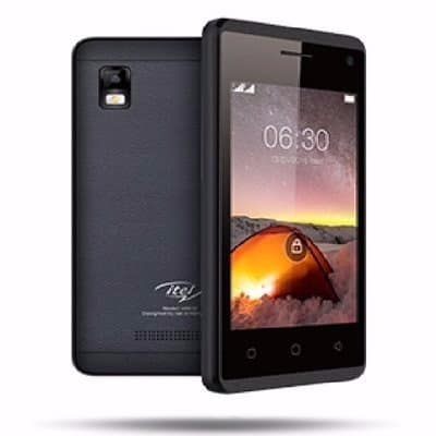 /I/t/Itel-6910---Dual-SIM---Touch-Screen-8073127.jpg