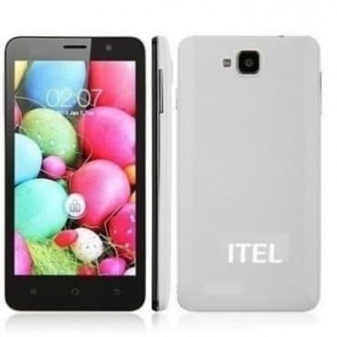 /I/t/Itel-6910-Dual-Sim-Smart-phone-7793499.jpg