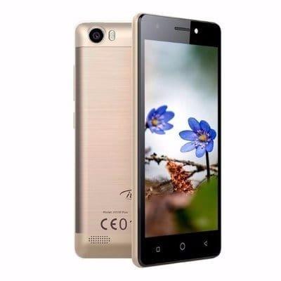 /I/t/Itel-Mobile-P12---Dual-Sim---Gold-7977424_1.jpg