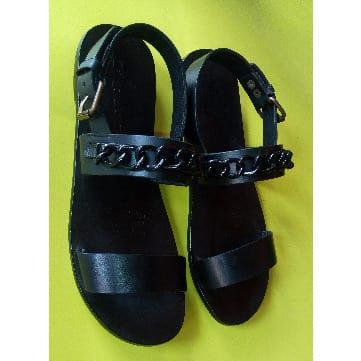 /I/t/Itelee-Classic-Men-Black-Chain-Itailian-Leather-Sandal---Black-6113112_13.jpg