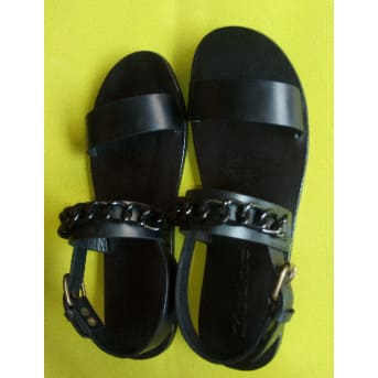 /I/t/Itelee-Classic-Men-Black-Chain-Itailian-Leather-Sandal---Black-6113113_13.jpg