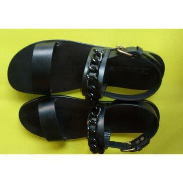 /I/t/Itelee-Classic-Men-Black-Chain-Itailian-Leather-Sandal---Black-6113114_13.jpg