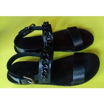 /I/t/Itelee-Classic-Men-Black-Chain-Itailian-Leather-Sandal---Black-6113115_13.jpg