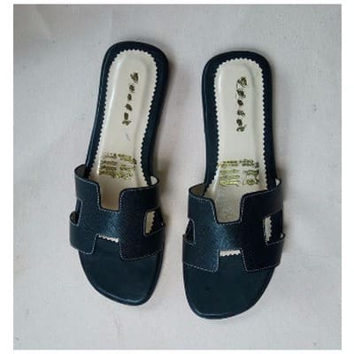 /I/t/Itelee-Simple-Women-s-Black-Slippers-Free-Shoe-care-7429517_1.jpg