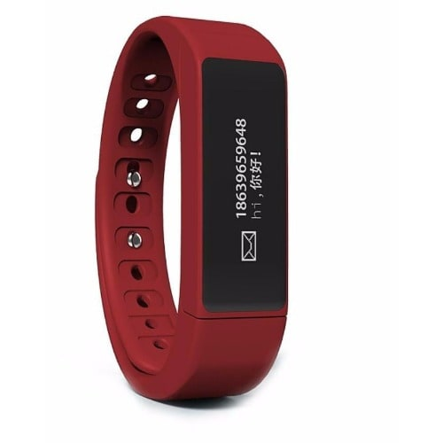 /I/w/Iwown-i5-PLUS-Intelligent-Smart-Bracelet-With-Gesture-Control---Red-4160796_2.jpg