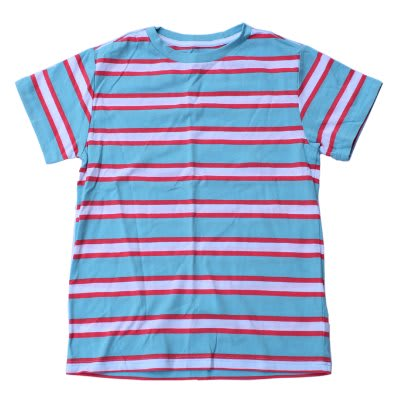 /J/-/J-Khaki-Striped-Tshirt-Blue-5134350.jpg