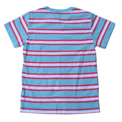 /J/-/J-Khaki-Striped-Tshirt-Blue-5134351.jpg
