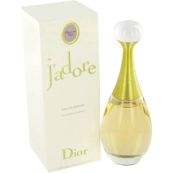 /J/-/J-adore-EDP-100ml-For-women-6177435_3.jpg