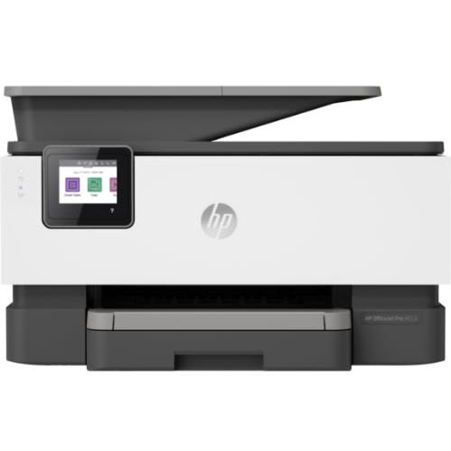 Officejet Pro 9013 All-in-one Printer