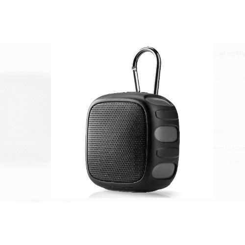 Blackweb Rugged Bluetooth Speaker Wont Turn On
