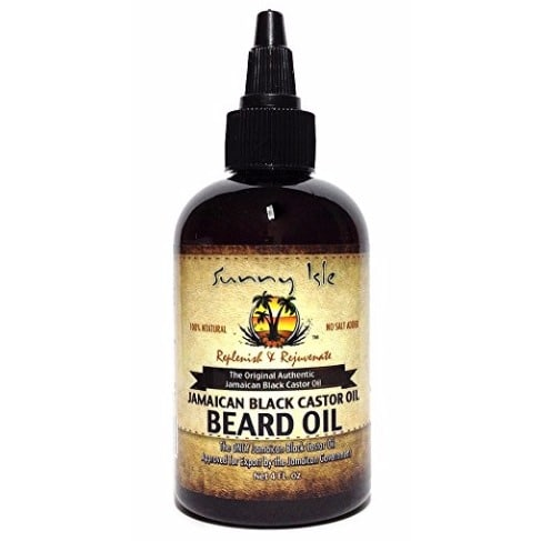/J/B/JBCO-Beard-Oil---4oz-7611876.jpg