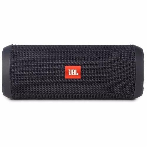 /J/B/JBL-Flip-3-Splashproof-Portable-Bluetooth-Speaker---Black-7585902_1.jpg