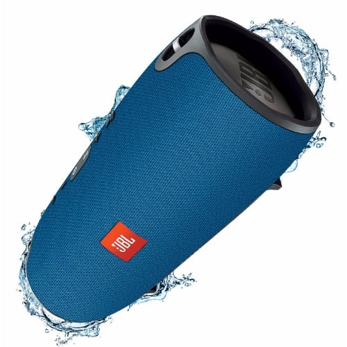 /J/B/JBL-Xtreme-Portable-Wireless-Bluetooth-Speaker--Blue-6058030.jpg